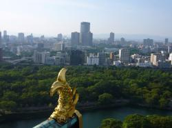 2008大人の修学旅行03