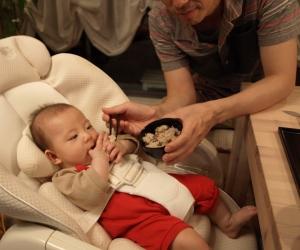 お食い初め 儀式