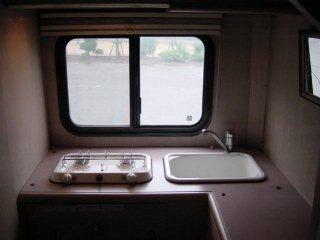 campingcar00101.jpg