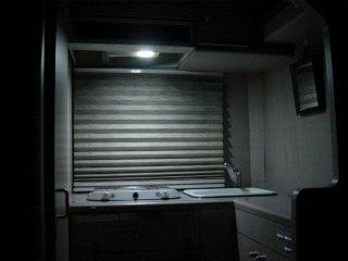 campingcar00302.jpg