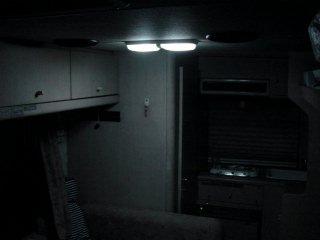 campingcarled2402.jpg