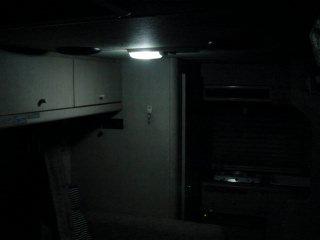 campingcarled3601.jpg