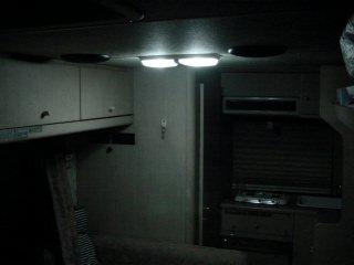 campingcarled3602.jpg