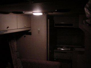 campingcarloomlamp01.jpg
