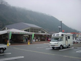 hiroshima-crossroadmitsugi01.jpg