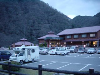 hiroshima-forestkimita01.jpg