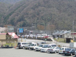 hiroshima-raimutogochi01.jpg