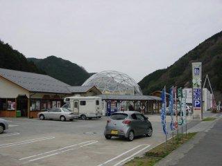hiroshima-restorestation01.jpg