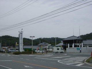 hiroshima-sanwa182station01.jpg