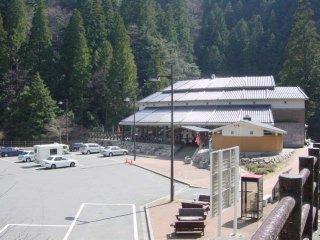 hiroshima-sparakan01.jpg