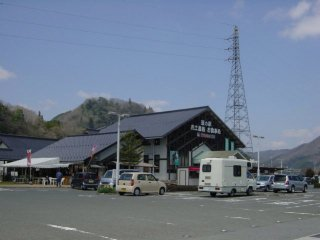 hiroshima-yuyousalontojo11.jpg