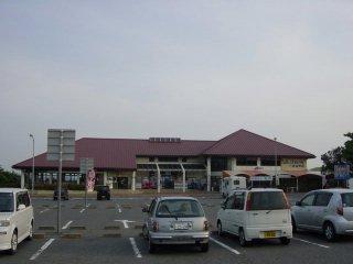 okayama-ipponmatsuviewpark01.jpg