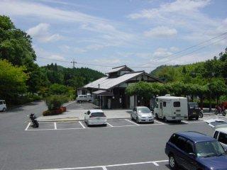 okayama-kamogawaenjo01.jpg