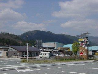 okayama-koigakubo01.jpg