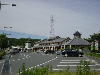 okayama-kumenan01.jpg