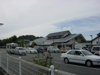 okayama-kumenosato01.jpg