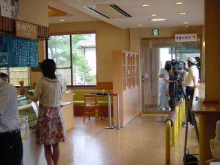 okayama-kumenosato11.jpg