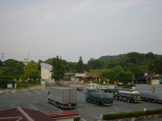 okayama-kuroisangreenpark01.jpg