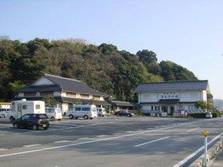 shimane-hirosetodajo01.jpg