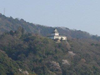 shimane-hirosetodajo11.jpg