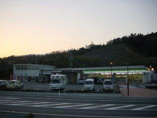 shimane-honjo01.jpg
