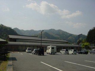shimane-kakinokimura01.jpg