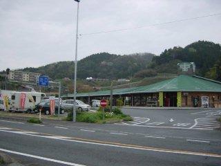 shimane-kawamoto01.jpg