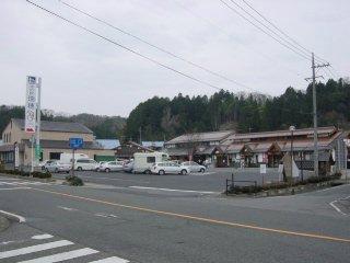 shimane-mizuho01.jpg