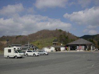 shimane-okuizumoorochiloop01.jpg