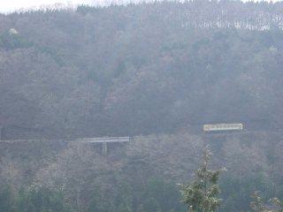 shimane-okuizumoorochiloop11.jpg