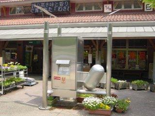 shimane-silkwaynichihara12.jpg