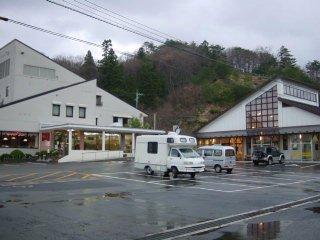 shimane-tonbara01.jpg