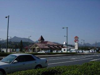 shimane-yunokawa02.jpg