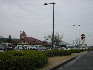 shimane-yunokawa03.jpg