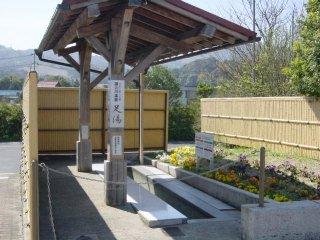 shimane-yunokawa11.jpg