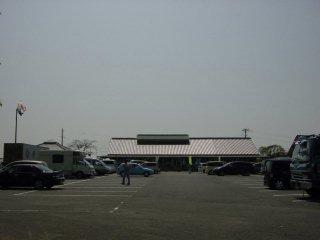 yamaguchi-abutown01.jpg