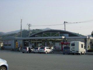 yamaguchi-asahi01.jpg