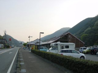 yamaguchi-chomonkyo01.jpg
