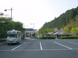 yamaguchi-hagiokanpark01.jpg