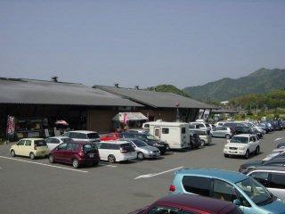 yamaguchi-hagiseamart01.jpg