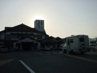 yamaguchi-kikukawa01.jpg