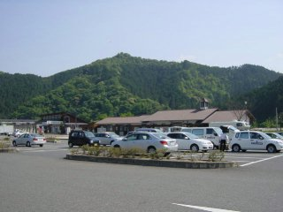yamaguchi-mito01.jpg
