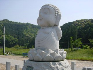 yamaguchi-mito11.jpg
