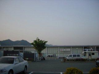 yamaguchi-nihonosato01.jpg