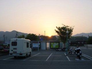 yamaguchi-nihonosato11.jpg