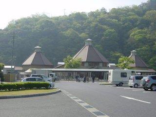 yamaguchi-purelinenishiki01.jpg