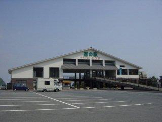 yamaguchi-sazansetotowa01.jpg