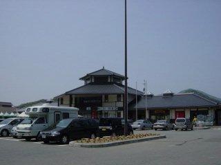 yamaguchi-yutoriparktamagawa01.jpg