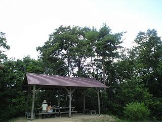 yoshii2
