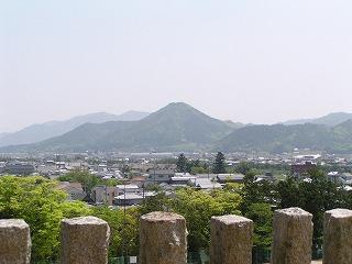 sasayama3